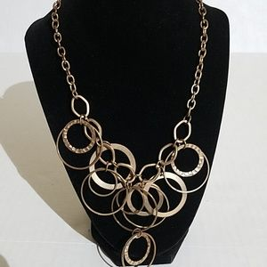 3 for $15 fashion jewelry 1y2